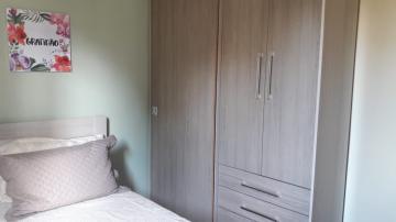 Comprar Apartamentos / Padrão em São José dos Campos apenas R$ 255.000,00 - Foto 3