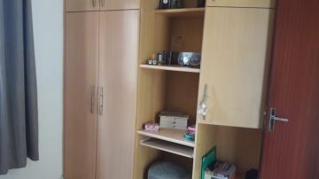 Comprar Apartamentos / Padrão em São José dos Campos apenas R$ 255.000,00 - Foto 7