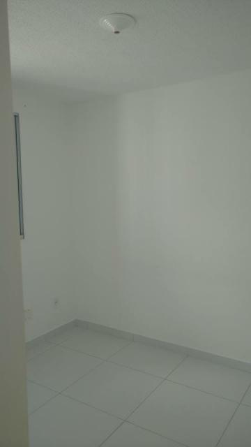 Comprar Apartamentos / Padrão em São José dos Campos apenas R$ 170.000,00 - Foto 11