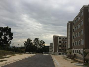 Comprar Apartamentos / Padrão em São José dos Campos apenas R$ 170.000,00 - Foto 12