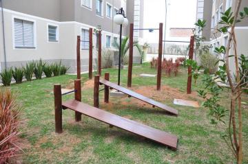 Comprar Apartamentos / Padrão em São José dos Campos apenas R$ 170.000,00 - Foto 16