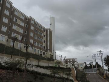 Comprar Apartamentos / Padrão em São José dos Campos apenas R$ 170.000,00 - Foto 18