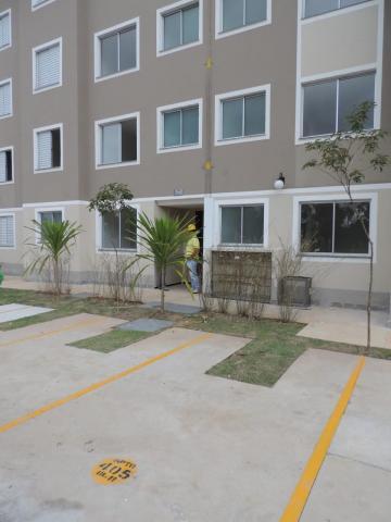 Comprar Apartamentos / Padrão em São José dos Campos apenas R$ 170.000,00 - Foto 19