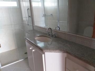 Comprar Apartamentos / Padrão em São José dos Campos apenas R$ 640.000,00 - Foto 13