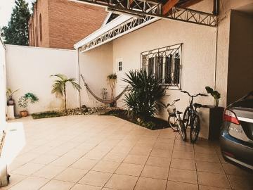 Comprar Casas / Padrão em São José dos Campos apenas R$ 658.000,00 - Foto 14