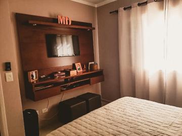 Comprar Casas / Padrão em São José dos Campos apenas R$ 658.000,00 - Foto 8