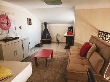 Comprar Casas / Padrão em São José dos Campos apenas R$ 658.000,00 - Foto 11