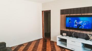 Comprar Casas / Padrão em São José dos Campos apenas R$ 410.000,00 - Foto 1