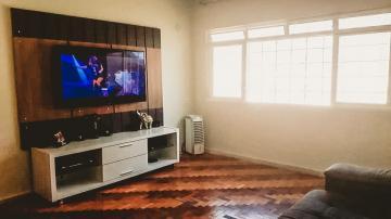 Comprar Casas / Padrão em São José dos Campos apenas R$ 410.000,00 - Foto 2