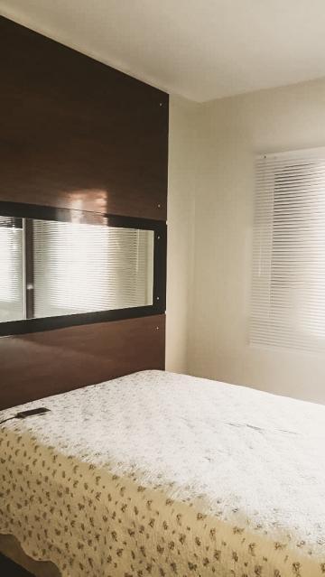 Comprar Casas / Padrão em São José dos Campos apenas R$ 410.000,00 - Foto 7