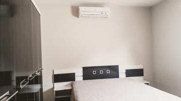 Comprar Casas / Padrão em São José dos Campos apenas R$ 410.000,00 - Foto 9