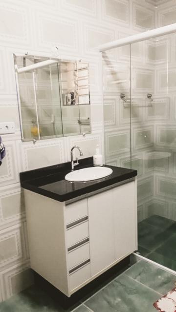 Comprar Casas / Padrão em São José dos Campos apenas R$ 410.000,00 - Foto 13