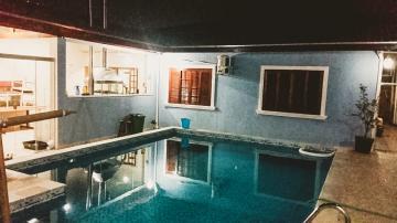 Comprar Casas / Padrão em São José dos Campos apenas R$ 658.000,00 - Foto 3