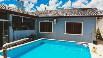 Comprar Casas / Padrão em São José dos Campos apenas R$ 658.000,00 - Foto 4