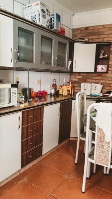 Comprar Casas / Padrão em São José dos Campos apenas R$ 658.000,00 - Foto 9