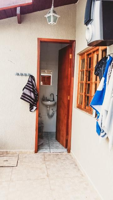 Comprar Casas / Padrão em São José dos Campos apenas R$ 658.000,00 - Foto 10