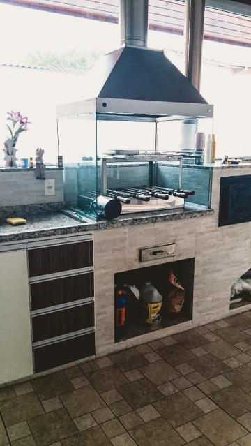 Comprar Casas / Padrão em São José dos Campos apenas R$ 658.000,00 - Foto 12