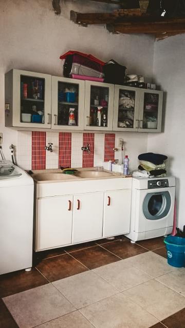 Comprar Casas / Padrão em São José dos Campos apenas R$ 658.000,00 - Foto 15