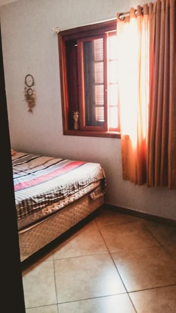 Comprar Casas / Padrão em São José dos Campos apenas R$ 658.000,00 - Foto 16