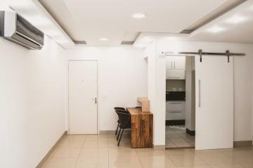 Comprar Apartamentos / Cobertura em São José dos Campos apenas R$ 739.000,00 - Foto 1