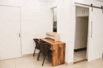 Comprar Apartamentos / Cobertura em São José dos Campos apenas R$ 739.000,00 - Foto 2