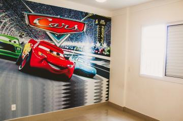 Comprar Apartamentos / Cobertura em São José dos Campos apenas R$ 739.000,00 - Foto 4