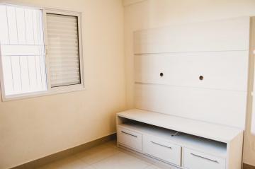 Comprar Apartamentos / Cobertura em São José dos Campos apenas R$ 739.000,00 - Foto 5