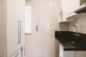 Comprar Apartamentos / Cobertura em São José dos Campos apenas R$ 739.000,00 - Foto 11