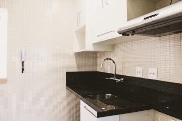 Comprar Apartamentos / Cobertura em São José dos Campos apenas R$ 739.000,00 - Foto 12