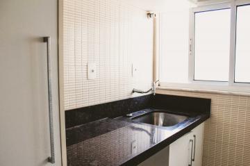 Comprar Apartamentos / Cobertura em São José dos Campos apenas R$ 739.000,00 - Foto 13
