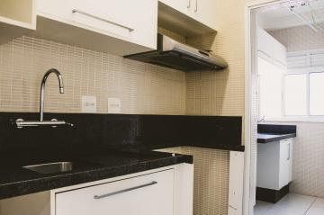Comprar Apartamentos / Cobertura em São José dos Campos apenas R$ 739.000,00 - Foto 14