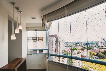 Comprar Apartamentos / Cobertura em São José dos Campos apenas R$ 739.000,00 - Foto 15