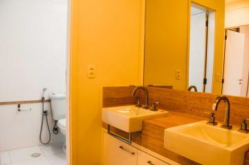 Comprar Apartamentos / Cobertura em São José dos Campos apenas R$ 739.000,00 - Foto 19
