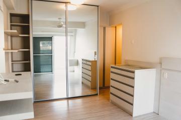 Comprar Apartamentos / Cobertura em São José dos Campos apenas R$ 739.000,00 - Foto 26