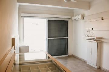 Comprar Apartamentos / Cobertura em São José dos Campos apenas R$ 739.000,00 - Foto 27