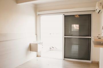 Comprar Apartamentos / Cobertura em São José dos Campos apenas R$ 739.000,00 - Foto 28