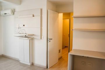 Comprar Apartamentos / Cobertura em São José dos Campos apenas R$ 739.000,00 - Foto 29