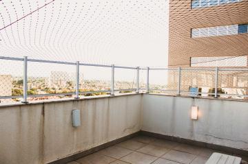Comprar Apartamentos / Cobertura em São José dos Campos apenas R$ 739.000,00 - Foto 30