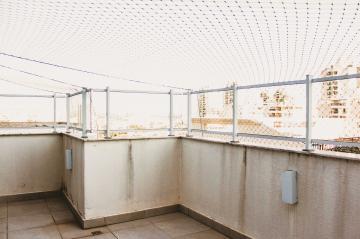 Comprar Apartamentos / Cobertura em São José dos Campos apenas R$ 739.000,00 - Foto 31