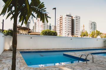 Comprar Apartamentos / Cobertura em São José dos Campos apenas R$ 739.000,00 - Foto 32