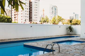 Comprar Apartamentos / Cobertura em São José dos Campos apenas R$ 739.000,00 - Foto 33