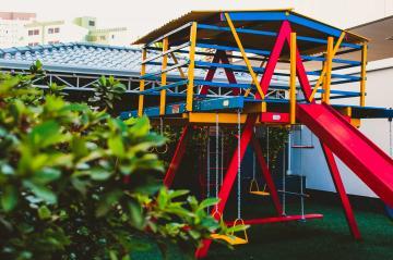 Comprar Apartamentos / Cobertura em São José dos Campos apenas R$ 739.000,00 - Foto 34