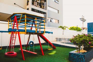 Comprar Apartamentos / Cobertura em São José dos Campos apenas R$ 739.000,00 - Foto 35