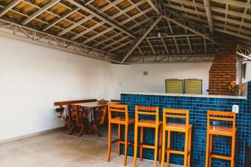 Comprar Apartamentos / Cobertura em São José dos Campos apenas R$ 739.000,00 - Foto 36