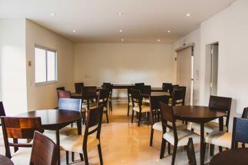 Comprar Apartamentos / Cobertura em São José dos Campos apenas R$ 739.000,00 - Foto 38