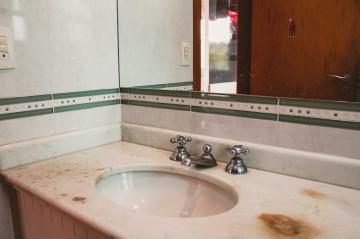 Comprar Apartamentos / Padrão em São José dos Campos apenas R$ 1.170.000,00 - Foto 4