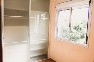 Comprar Apartamentos / Padrão em São José dos Campos apenas R$ 1.170.000,00 - Foto 5