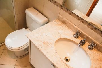 Comprar Apartamentos / Padrão em São José dos Campos apenas R$ 1.170.000,00 - Foto 6