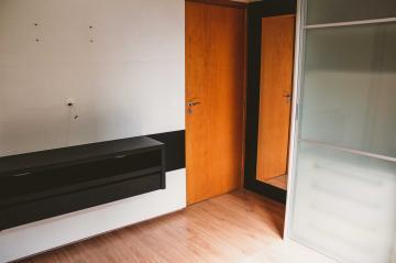 Comprar Apartamentos / Padrão em São José dos Campos apenas R$ 1.170.000,00 - Foto 8