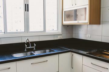 Comprar Apartamentos / Padrão em São José dos Campos apenas R$ 1.170.000,00 - Foto 9